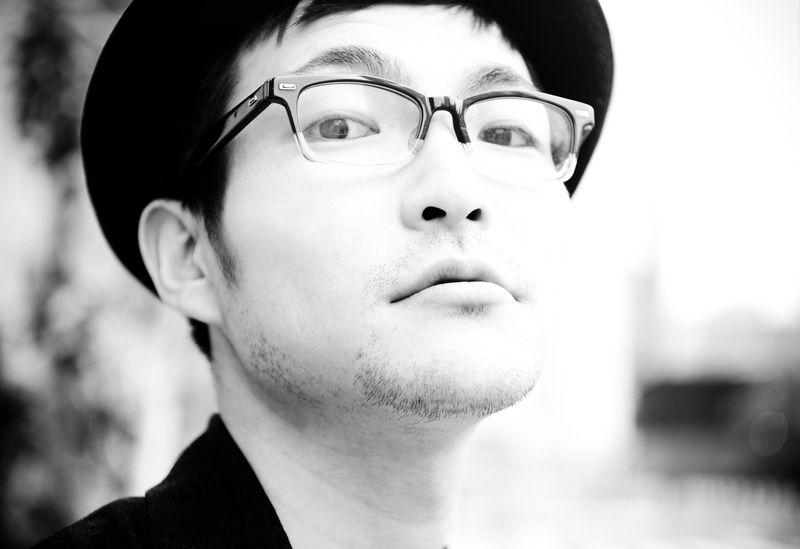 Wooyong_2011